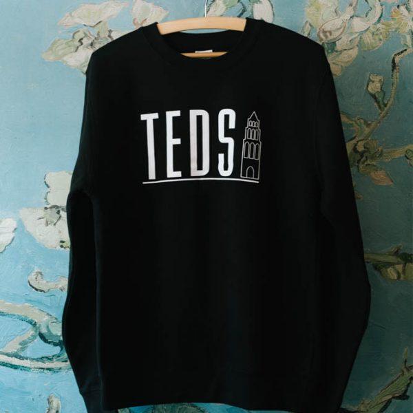 teds-crew-neck-26