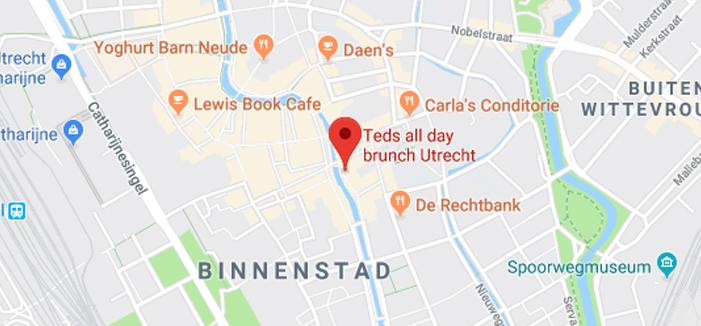 Utrecht-NL 9