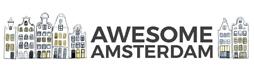 Amsterdam-NL 5