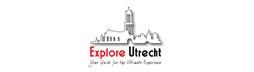 Utrecht-NL 2
