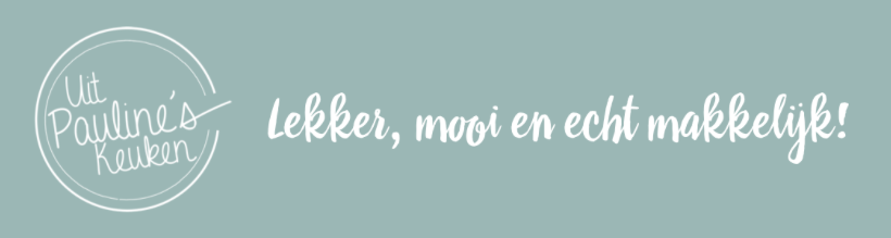 Haarlem-NL 4