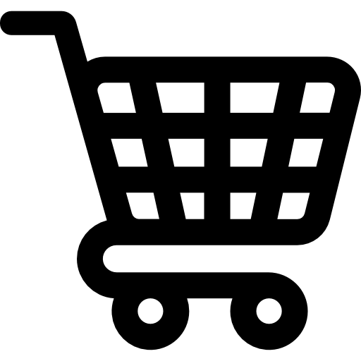 Shop 2