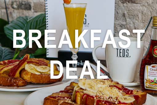 Breakfast-deal-teds