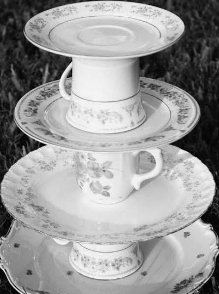 High Tea At Home 4